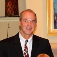 "3 ""Wesley Stone"" profiles | LinkedIn"
