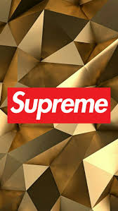 cool supreme wallpapers top free cool