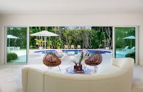 palm beach homes fashion designer lisa