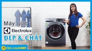 Máy giặt Electrolux EWF9025BQSA giá rẻ, có trả góp 06/2020
