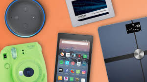 31 terrific tech gifts under 100 pcmag