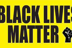 Number of Black Lives Matter peaceful protests to take place in ...