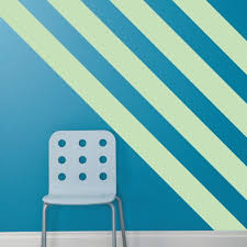 Easystripe Peel And Stickwall Striping Decal Rolls In 2020 Striped Walls Striped Room Wall Paint Designs