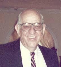 Charles Adams Obituary - Leachville, Arkansas | Legacy.com