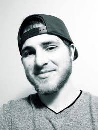 Aaron Lee Obituary - Lanesville, Indiana | Legacy.com