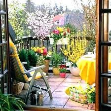 porch garden ideas watches2016 co