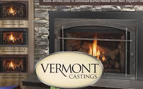 vermont castings fireplace inserts