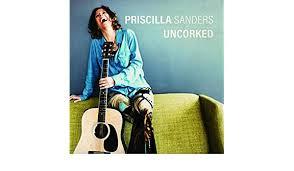 79% by Priscilla Sanders on Amazon Music - Amazon.com