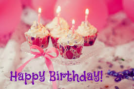 happy birthday wishes card images cakes candles cute happy