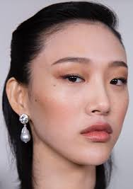 top makeup trends from the spring 2020