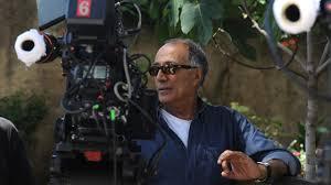 Abbas Kiarostami: A Biography – IFC Center