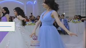 شيله العروس ساره 2019 لاجل ساره زراعنا الورد تنفيذ بالاسماء للطلب