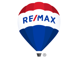 Ashlee Martin – RE/MAX Of Sedalia – Sedalia, Missouri | United States