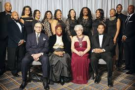 Professor Intisar Rabb, HLS alums awarded Trailblazer Awards by  Massachusetts Black Lawyers Association - Harvard Law Today