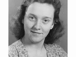 Bowman, Bobbie Sue Dagenhart | Obituaries | hickoryrecord.com