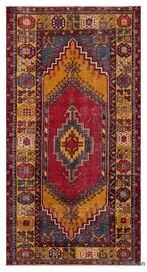 k0044615 turkish vine area rug 3 5