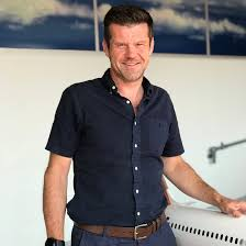 Gary Smith – Aircraft Cabin Maintenance Conference