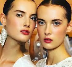 academy of freelance makeup