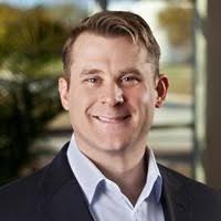 Erik Lood - Global Portfolio Leader - 3M | LinkedIn