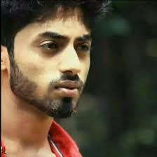 Arman Alif All Bangla Exclusive Mp3 Audio Song 64Kbps Free Download