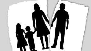 Ухилення від сплати аліментних платежів на утримання дитини