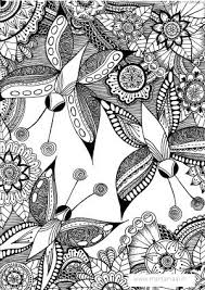 Kleurplaten 3 Kleurplaten Dieren Kleurplaten Adult Coloring Pages
