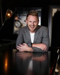 bobby berk wallpaper collection with