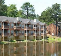 13 Ten Apartments For Rent 1310 Wood Bend Drive Stone Mountain Ga 30083 With 4 Floorplans Zumper