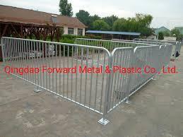 China Fattening Panel Pig Panel Pig Fence China Pig Fence Pig Panel