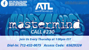 Mastermind Call #230 | Probate Leads training for Agents and Investors |  All The Leads - YouTube