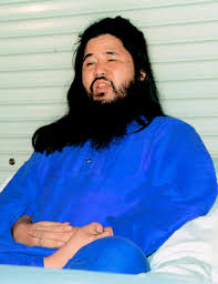 What is Aum Shinrikyo, what happened in the 1995 Tokyo sarin ...