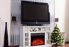 fireplace tv stand in 2020 review
