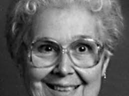 Cook, Adele Marie | Obituaries | herald-review.com