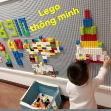 Tổng kho đồ chơi thông minh giá rẻ Hà Nội - Home