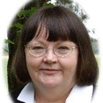 Sylvia Johnson Obituary - Visitation & Funeral Information