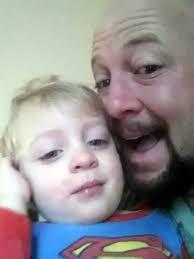 Wesley Hayes Obituary - Hampton, VA