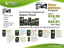 energy fitness nutritionlife24