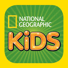 National Geographic Kids App for iPhone - Free Download National ...