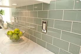 kitchen tiles backsplash