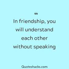 friendship status and quotes for your best friend quotes hacks