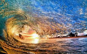 im 51 ocean wave wallpapers 2304x1440