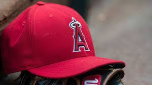 Aaron Cox, who was Mike Trout's brother-in-law, dies at age 24 - ABC7 Los  Angeles