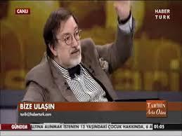 Mevlana Türk müydü kavgası! (Murat Bardakçı vs Erhan Afyoncu ...