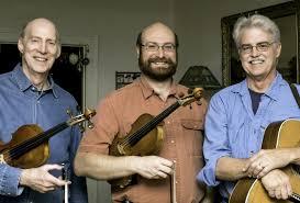 presents irish fiddle
