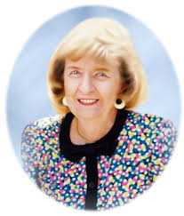 Adele Thompson Leave Condolence - McMurray, Pennsylvania ...
