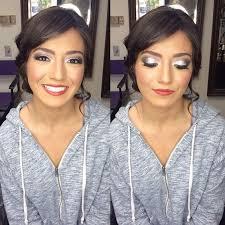 50 gorgeous prom makeup ideas to make