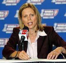 GoLocalProv | Ackerman to become new Big East Commissioner