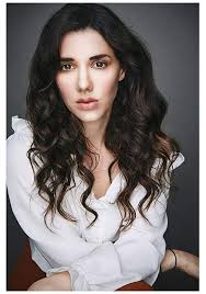 Picture of Erica Dasher