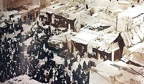 Spanish flu: How the deadly pandemic affected the Arab world ...