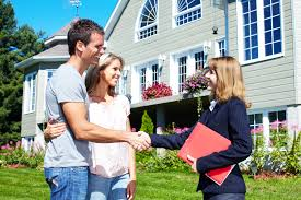 Why Use Real Estate Agent? | Ebmak Real Estate